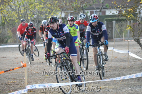 Cyclo_cross_Poilly_UFOLEP2018/Poilly2018_0131.JPG