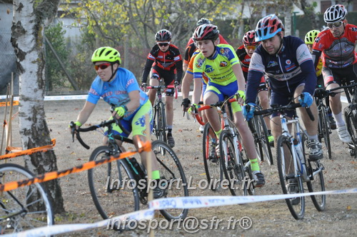 Cyclo_cross_Poilly_UFOLEP2018/Poilly2018_0132.JPG