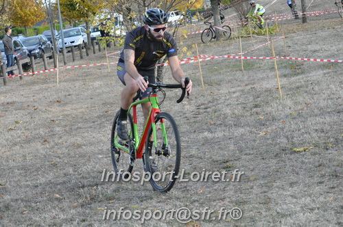 Cyclo_cross_Poilly_UFOLEP2018/Poilly2018_0133.JPG