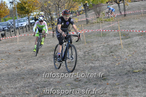Cyclo_cross_Poilly_UFOLEP2018/Poilly2018_0134.JPG