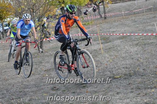 Cyclo_cross_Poilly_UFOLEP2018/Poilly2018_0138.JPG