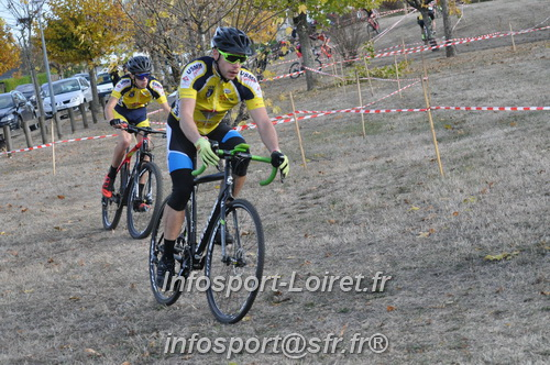 Cyclo_cross_Poilly_UFOLEP2018/Poilly2018_0140.JPG