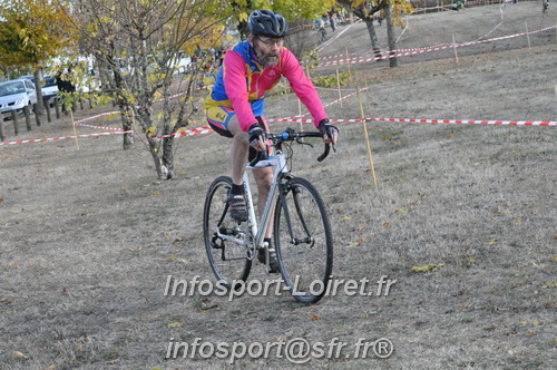 Cyclo_cross_Poilly_UFOLEP2018/Poilly2018_0141.JPG