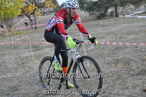 Cyclo_cross_Poilly_UFOLEP2018/Poilly2018_0143.JPG