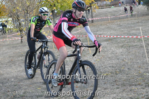 Cyclo_cross_Poilly_UFOLEP2018/Poilly2018_0144.JPG