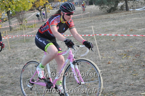 Cyclo_cross_Poilly_UFOLEP2018/Poilly2018_0146.JPG