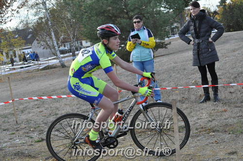 Cyclo_cross_Poilly_UFOLEP2018/Poilly2018_0148.JPG