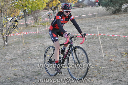 Cyclo_cross_Poilly_UFOLEP2018/Poilly2018_0149.JPG