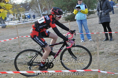 Cyclo_cross_Poilly_UFOLEP2018/Poilly2018_0150.JPG