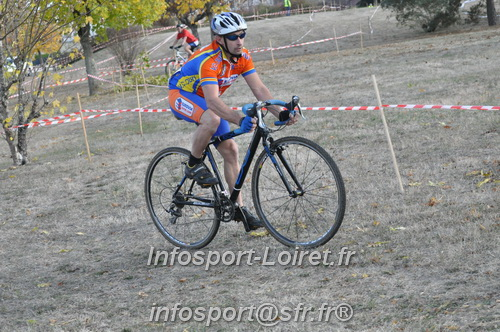 Cyclo_cross_Poilly_UFOLEP2018/Poilly2018_0151.JPG