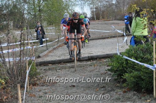 Cyclo_cross_Poilly_UFOLEP2018/Poilly2018_0153.JPG
