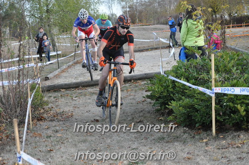 Cyclo_cross_Poilly_UFOLEP2018/Poilly2018_0154.JPG