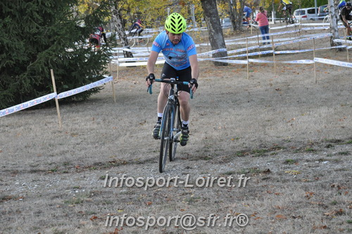 Cyclo_cross_Poilly_UFOLEP2018/Poilly2018_0156.JPG