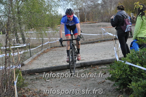 Cyclo_cross_Poilly_UFOLEP2018/Poilly2018_0157.JPG