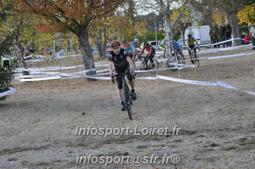 Cyclo_cross_Poilly_UFOLEP2018/Poilly2018_0158.JPG