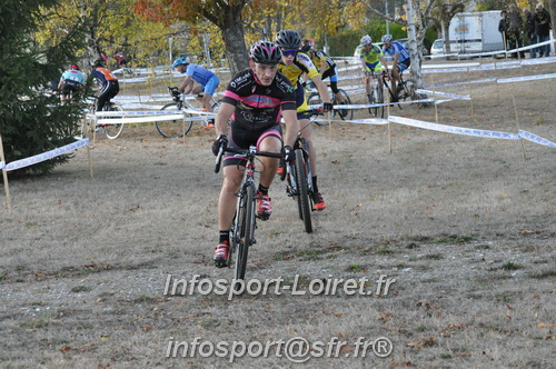 Cyclo_cross_Poilly_UFOLEP2018/Poilly2018_0160.JPG