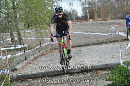 Cyclo_cross_Poilly_UFOLEP2018/Poilly2018_0161.JPG