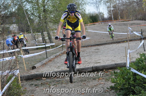 Cyclo_cross_Poilly_UFOLEP2018/Poilly2018_0164.JPG