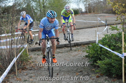 Cyclo_cross_Poilly_UFOLEP2018/Poilly2018_0167.JPG
