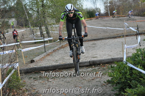 Cyclo_cross_Poilly_UFOLEP2018/Poilly2018_0168.JPG