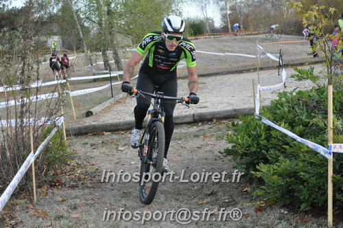 Cyclo_cross_Poilly_UFOLEP2018/Poilly2018_0169.JPG
