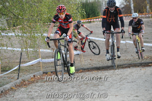 Cyclo_cross_Poilly_UFOLEP2018/Poilly2018_0170.JPG