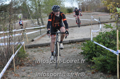 Cyclo_cross_Poilly_UFOLEP2018/Poilly2018_0171.JPG