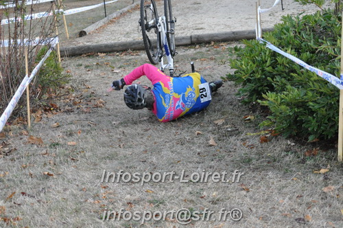 Cyclo_cross_Poilly_UFOLEP2018/Poilly2018_0173.JPG