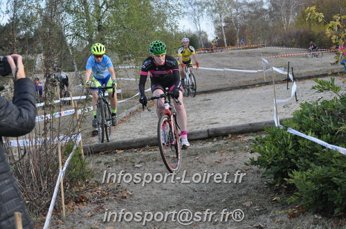 Cyclo_cross_Poilly_UFOLEP2018/Poilly2018_0174.JPG