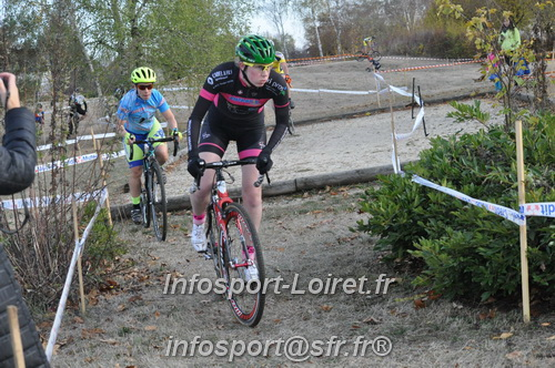 Cyclo_cross_Poilly_UFOLEP2018/Poilly2018_0175.JPG