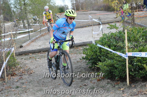 Cyclo_cross_Poilly_UFOLEP2018/Poilly2018_0176.JPG