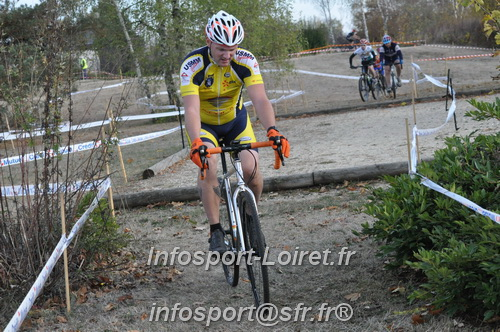 Cyclo_cross_Poilly_UFOLEP2018/Poilly2018_0177.JPG