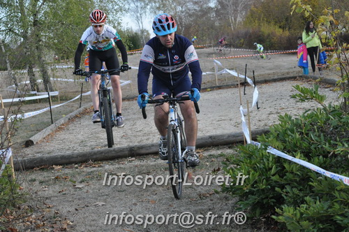 Cyclo_cross_Poilly_UFOLEP2018/Poilly2018_0178.JPG