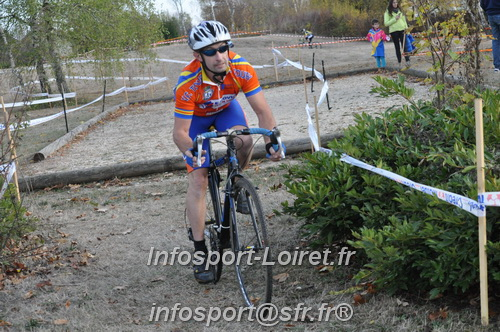 Cyclo_cross_Poilly_UFOLEP2018/Poilly2018_0180.JPG