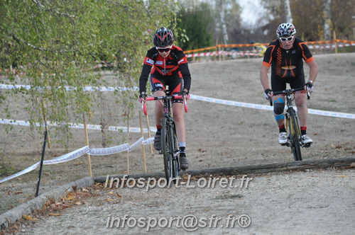 Cyclo_cross_Poilly_UFOLEP2018/Poilly2018_0181.JPG