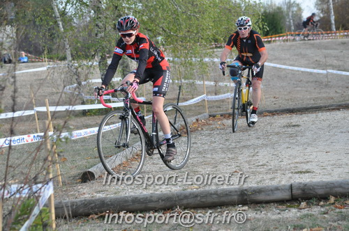 Cyclo_cross_Poilly_UFOLEP2018/Poilly2018_0182.JPG