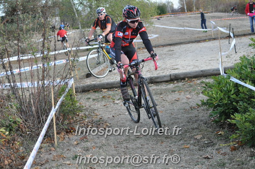 Cyclo_cross_Poilly_UFOLEP2018/Poilly2018_0183.JPG
