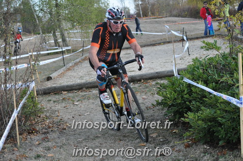 Cyclo_cross_Poilly_UFOLEP2018/Poilly2018_0184.JPG