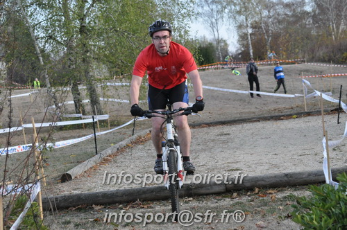 Cyclo_cross_Poilly_UFOLEP2018/Poilly2018_0185.JPG