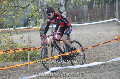 Cyclo_cross_Poilly_UFOLEP2018/Poilly2018_0186.JPG