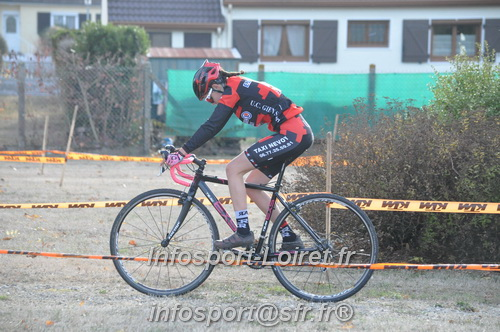 Cyclo_cross_Poilly_UFOLEP2018/Poilly2018_0187.JPG