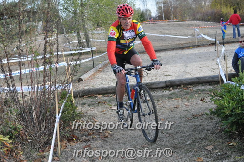 Cyclo_cross_Poilly_UFOLEP2018/Poilly2018_0188.JPG