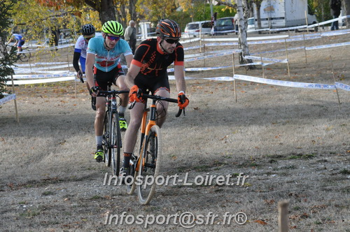 Cyclo_cross_Poilly_UFOLEP2018/Poilly2018_0189.JPG