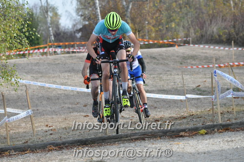 Cyclo_cross_Poilly_UFOLEP2018/Poilly2018_0190.JPG