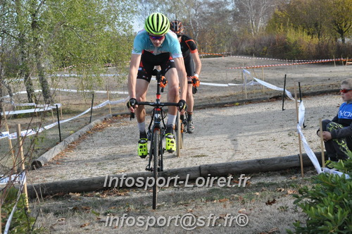 Cyclo_cross_Poilly_UFOLEP2018/Poilly2018_0191.JPG