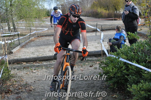 Cyclo_cross_Poilly_UFOLEP2018/Poilly2018_0192.JPG