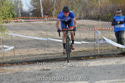 Cyclo_cross_Poilly_UFOLEP2018/Poilly2018_0195.JPG