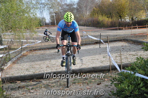Cyclo_cross_Poilly_UFOLEP2018/Poilly2018_0198.JPG