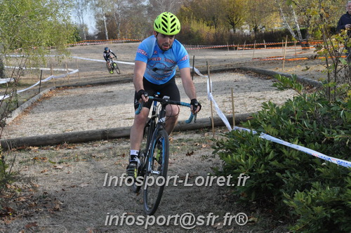 Cyclo_cross_Poilly_UFOLEP2018/Poilly2018_0199.JPG