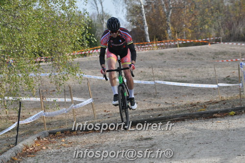 Cyclo_cross_Poilly_UFOLEP2018/Poilly2018_0202.JPG
